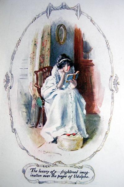 illustration from solitary-elegance.com