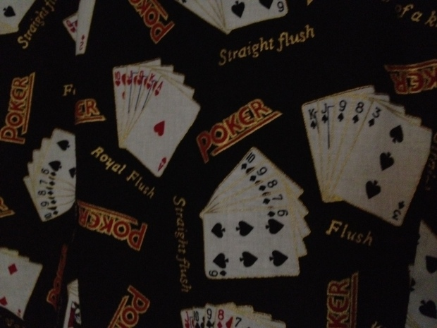 vivien of holloway poker runaround sue dress closeup