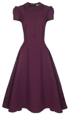 lindy-bop-rhonda-vintage-1950-s-plum-polka-dot-peter-pan-collar-rockabilly-swing-dress-1284-p[ekm]223x370[ekm]
