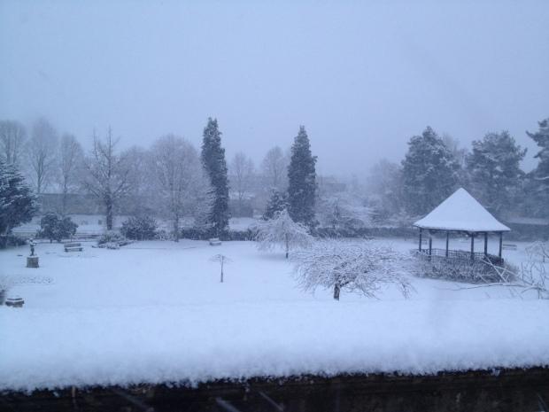 SnowJan2013-2