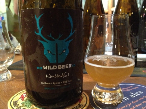 wildbeer3