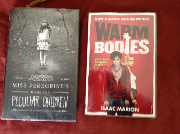 books_peregrine_warmbodies