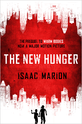 the-new-hunger-1