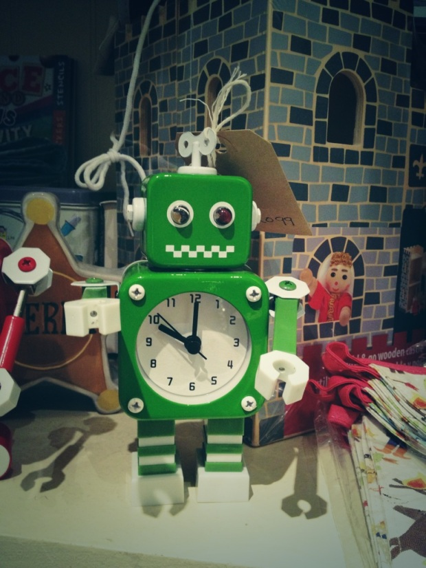 septemberrobot