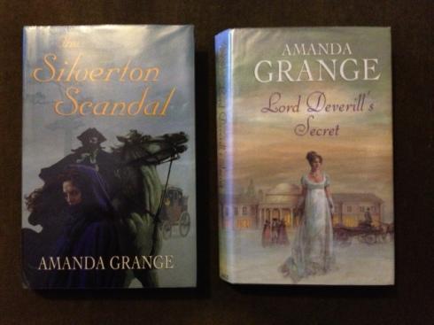AmandaGrange2