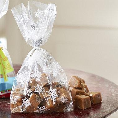 lakeland festive bags