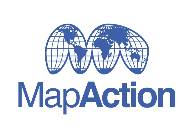 mapaction logo rgb - blue