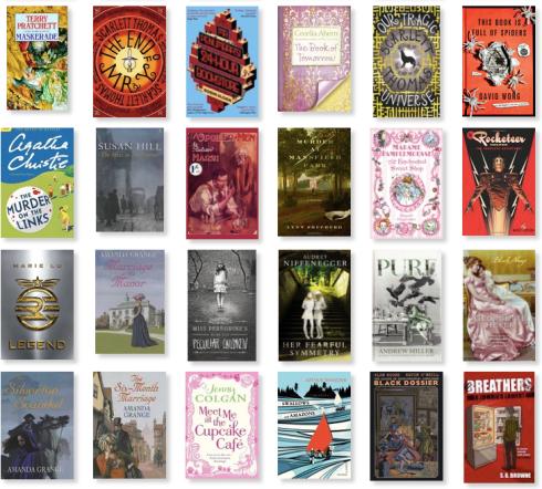 2014books2