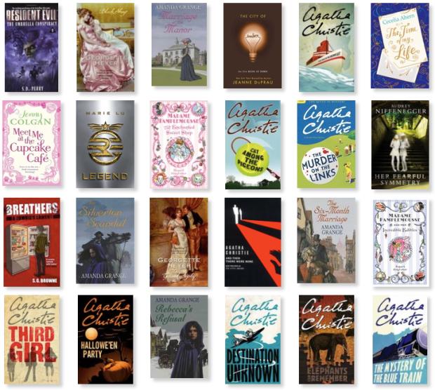 2014books3