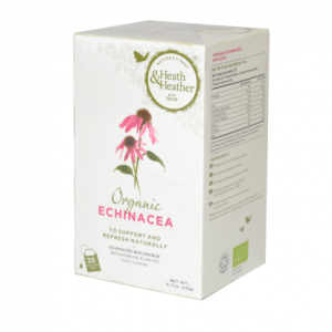 Heath-Heather-Organic-Echinacea-Herbal-Infusions-300x300