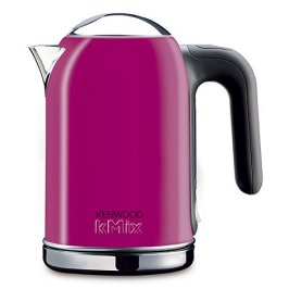 kenwood_pinkkettle