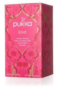 pukka_love