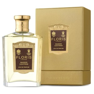 perfume-mahonleather