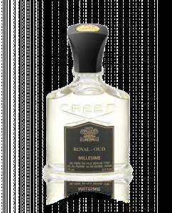 perfume-royaloud